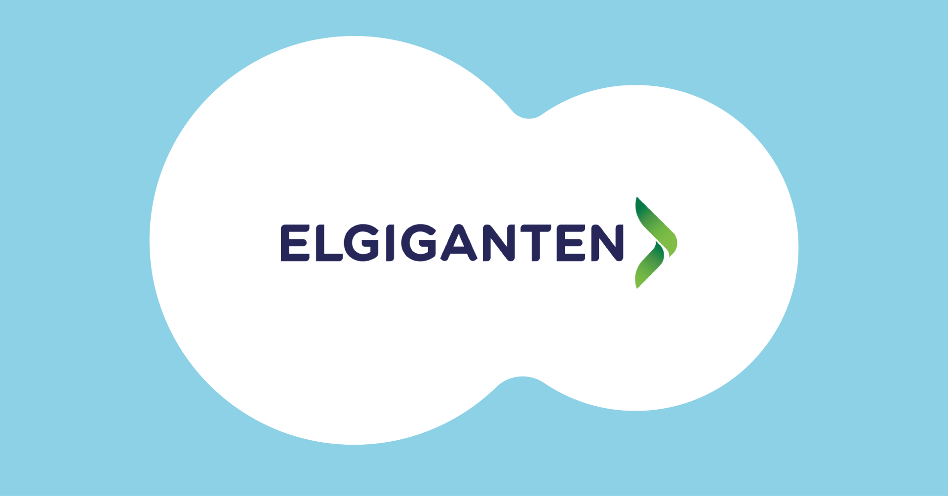 elgiganten marketplace