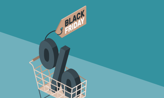 tips inför black friday 2020